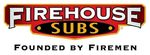 Firehouse Subs Indian Trail